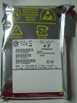 """NEW 60GB Hitachi HTS721060G9SA00 7200RPM SATA 2.5"""" 9.5MM hard drive Free US Ship image 3"""