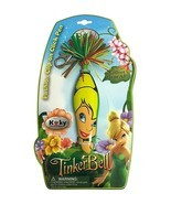 Disney Tinkerbell KOOKY Clicker Collectible Pen Fairies Tinker Bel Clip ... - £16.40 GBP