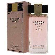 Estee Lauder Modern Muse Eau De Parfum Spray For Women, 3.4 Ounce - $74.24