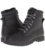 "Men's Timberland Chestnut Ridge 6"" Insulated Boots, TB09708B 001 Black M... - $169.95"