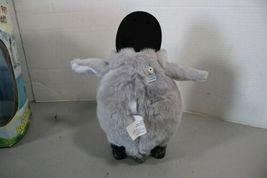Happy Feet Two 2 Dancing Penguin Sings Talking Dancing Box Boadicea Toy image 7