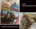 Thor avenger web collage thumb155 crop