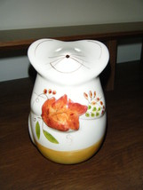 MOUSE CHEESE SHAKER - $9.89
