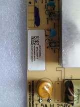 Sony 1-895-407-11 DPS-248BP GE70 Power Supply LED Board KDL-70R550A - $65.00