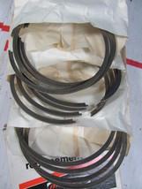 Mercury Piston RING SET 39-78811A12 - $68.00