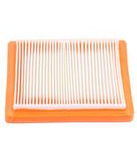 Air Filter For Husqvarna HU675AWD 961430108, 961450015, 961450016 Lawn M... - $13.89