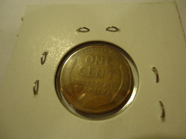 1929-S Lincoln Wheat Penny **Combined Shipping** - $2.00