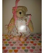 Muffy Vanderbear Valentine III Dressed - $22.99