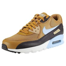purchase cheap c7b20 39609 NIKE Men s Air Max 90 Essential Low-Top Sneakers - £100.37 GBP