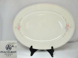 Pfaltzgraff Trousseau Platter - $24.74