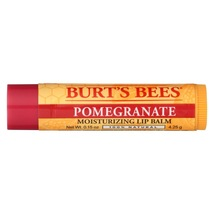 Burt's Bees - 36 Pack - Pomegranate Lip Balm  - $69.95