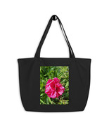 Large organic tote bag - $31.50