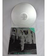 Elvis: The Man & His Music: Great Performances #2 (1990) LD Laserdisc - $19.68