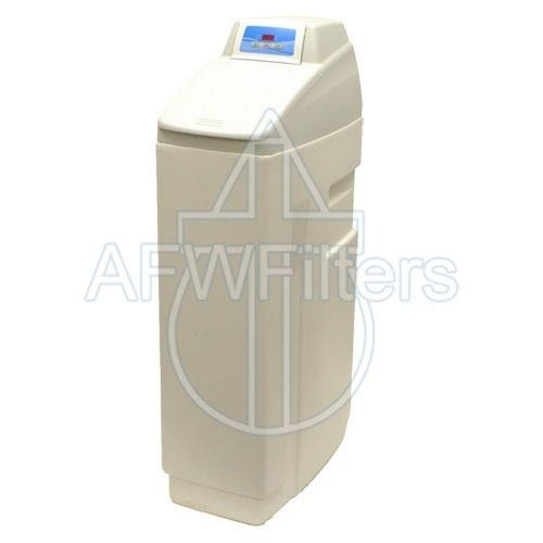 24k Cabinet Water Softener with Fleck 5600SE SoftFlo