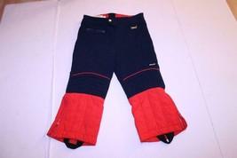 Toddler Maxim 5T Racing Pants Maxim - $28.04