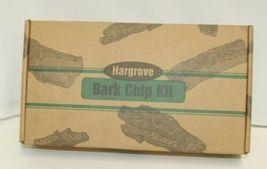 Hargrove BCK Ceramic Composition 4 piece Bark Chip Kit image 5