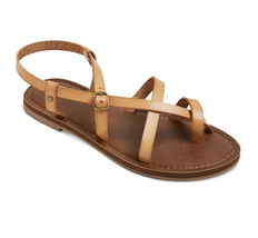 Brand New Women's Lavinia Thong Sandals Mossimo Supply Co.™ image 5