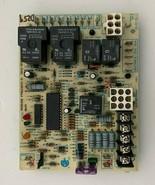 Nordyne Intertherm 624631-B Furnace Control Circuit Board 1012-955A used... - $83.22