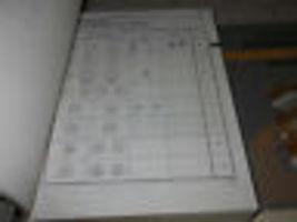 1999 Toyota Corolla Service Reparatur Shop Manuell W Ewd + Transaxle Buch + AC image 3