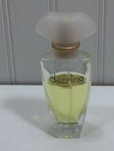 Dazzling Gold Eau de Parfum Spray Estee Lauder 1 OZ Bottle 24785 Perfume - $61.85