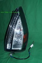 08-10 Mazda 5 Mazda5 LED Tail Light Lamp Passenger Right RH image 6