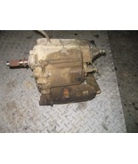 POLARIS 2004 SPORTSMAN 700EFI 4X4 REAR TRANSMISSION GEAR CASE  PART  31,377 - $450.00