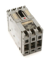 ITE HE63B030 30 Amp, 600 Volt, 3 Pole Circuit Breaker - $56.06