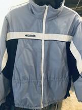 Columbia Winter Puffy Ski Women's Jacket 18/20 - $46.98