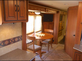 2011 Coachmen Motorhome For Sale In Oungre, SK S0C0P9 image 2
