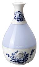 Aroma Difusor Humidificador con Cerámica Recipiente Decoración Hogar - $29.70