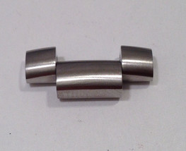 Omega Seamaster Planet Ocean Half Link Clasp 1579/951 1581/953 20MM Auth - $54.33
