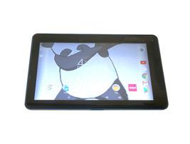 Rca Tablet Rct6873w42kc - $39.00