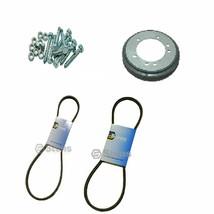 Auger Kit Fits ST824, ST924, ST82DL, 00170800, 00300300, 924082 Snowblowers - $50.43