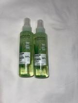 2 Pack - Garnier Skin Active Balancing Facial Mist with Green Tea 4.4 fl... - $18.52