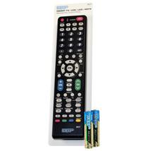 """HQRP Remote Control for Sharp 19""""-32"""" Series LCD HD TV CGB118WJSA RRMCGB... - $7.45"""