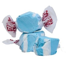 Taffy Town Candies, Blueberry, 5.0 Pound - $22.04