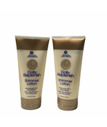 Body Drench Daily Replenish Shimmer Lotion 6 fl 0z -Pack of 2 - $25.99