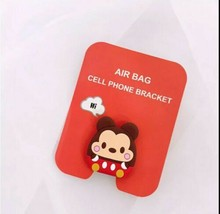 Brand new Mickey Mouse Phone Holder - $9.70