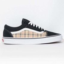 Vans Low top Custom 'Plaids'  Available in all sizes for Men, Women, Chi... - $175.00