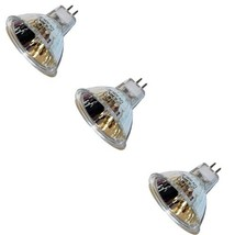 EiKO ENX ANSI Code Lamp 3-Pack, 82 Voltage Rating, 360 Watts, 4.39 Amps,... - $27.90