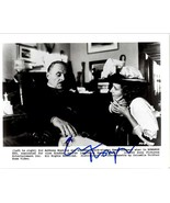 """Emma Thompson Signed Autographed """"Howards End"""" Glossy 8x10 Photo - €27,66 EUR"""