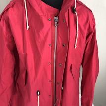 VTG Polo Ralph Lauren Jacket Hood Coat Men XL Country Sportsman Sport Fi... - $139.99