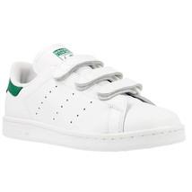 best website 5a906 64e60 Adidas Shoes Stan Smith CF, S75187 - £106.06 GBP+