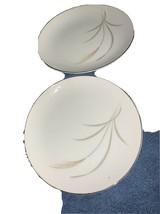 Mikasa Tahiti Bread Plate(6 Available - $9.99