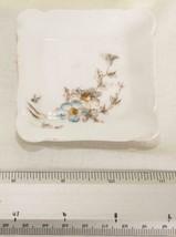 Antico Charles Campo Haviland Gerard Dufraisseix Morel Limoges Porcellan... - $56.66