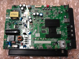 * V8-UX38001-LF1V024 Main Board From TCL 32S3750 Version 32S3750TLAA LCD TV - $24.50