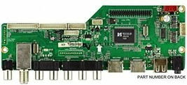 Rca 42RE01M3393LNA35-A2 Main Board For LED42C45RQ (See Note) - $28.71