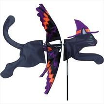 Halloween Cat Spinner - €51,18 EUR