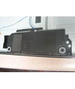 LG 47LN5400-UA speakers - Guaranteed Good - $8.00