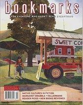 bookmarks September / October 2014 [Single Issue Magazine] [Jan 01, 2014] - $7.50